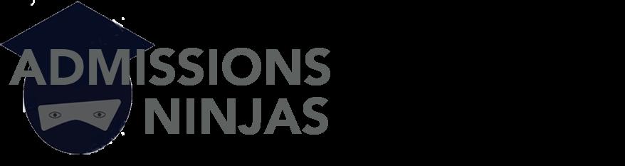Admissions Ninjas
